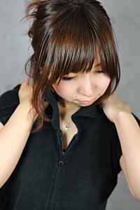 肩の痛み+1