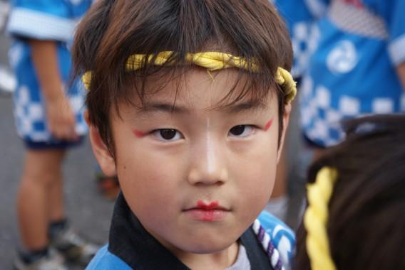もうすぐ地元須坂のカッタカタ祭り